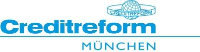 Transvendo - Creditreform Partner