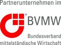 Transvendo - BVMW Partner