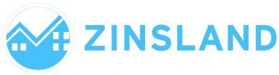 Transvendo - Zinsland Partner