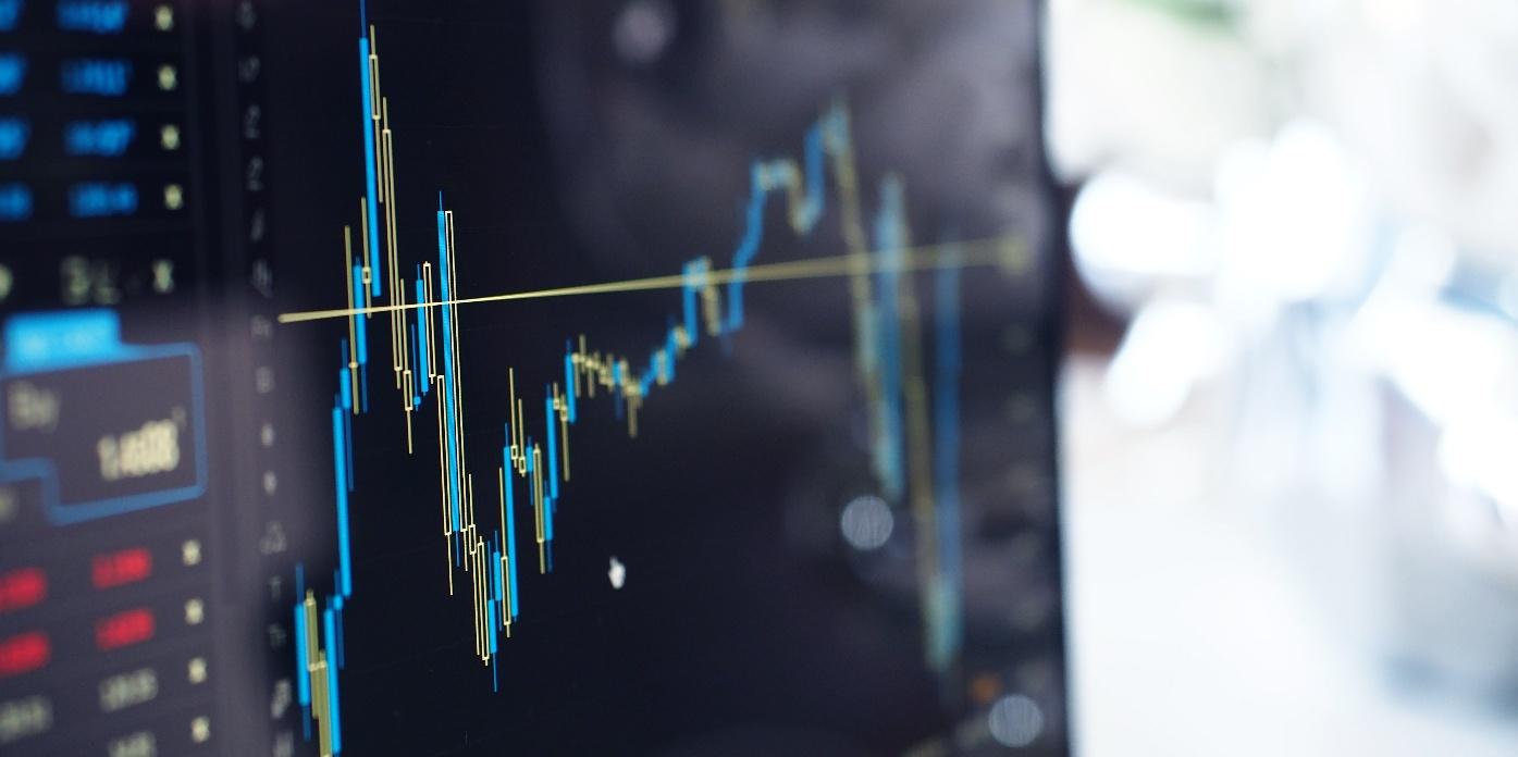 Transvendo - Zinsen und Rendite