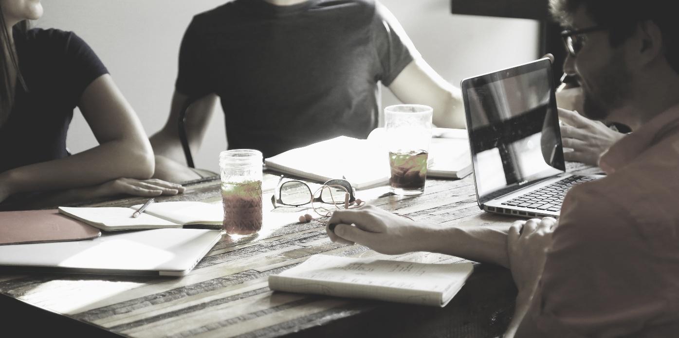 Transvendo - Startups Rating Blog