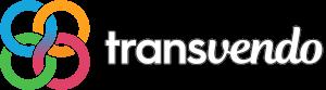 Transvendo - Logo Hell